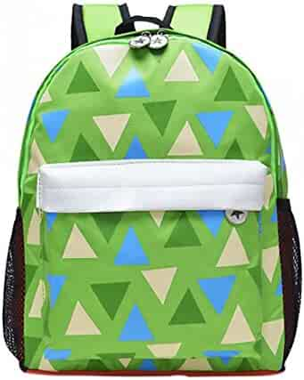5ae02920a0fc Shopping 8 to 13 Years - Backpacks & Lunch Boxes - Kids' Furniture ...