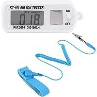 Air Ion Tester, 1PCS Mini Car Air Ion