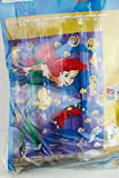 Disneys the Little Mermaid Shower Curtain