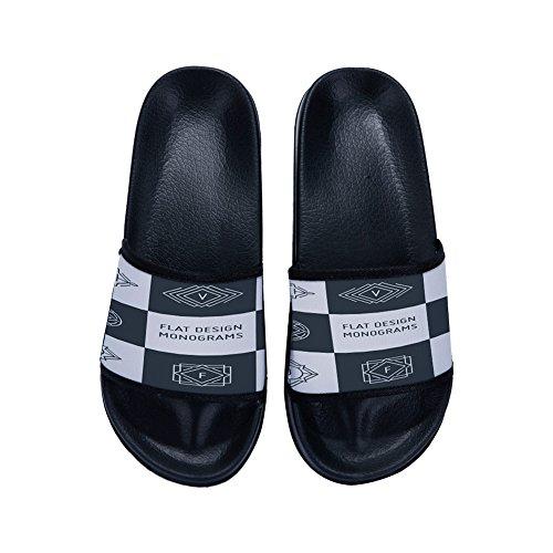 pour Sandales pour Femme Sandales Bart671Lu Sandales Bart671Lu Femme Bart671Lu E E ExwnC8pnRq