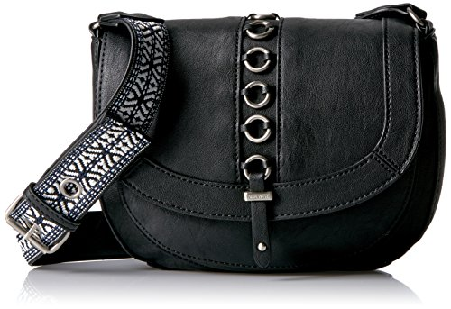 nine-west-benett-crossbody-black-white