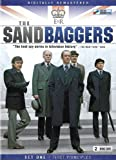 The Sandbaggers - First Principles Set