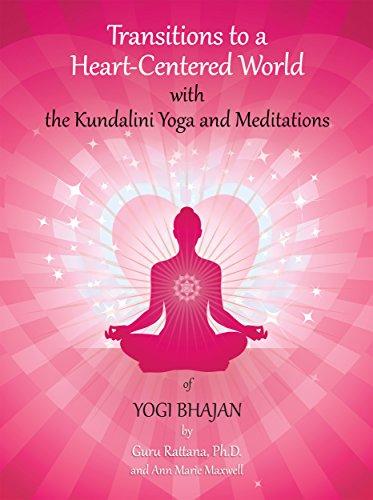 yoga world - 5