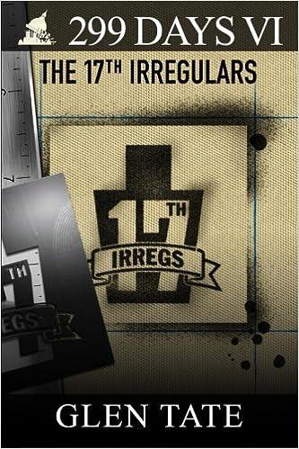 The 17th Irregulars