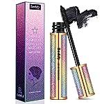 Bestidy 4D Silk Fiber Lash Mascara