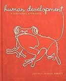 Human Development 9780205987887
