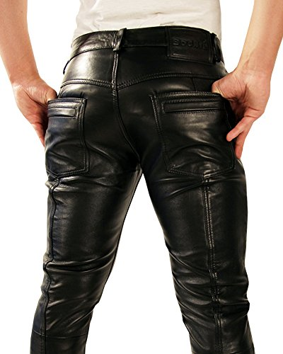 Related: gloves leather pants rubber leather leggings jeans leather jacket leather dress fur strapon milf public bbw leather femdom stockings lether domina leather lesbians tied leather cum bikini latex catsuit asian leather office oil.