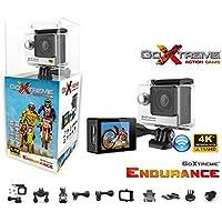 GoXtreme Endurance Action Camera-720 pixels
