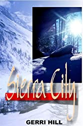 Sierra City (English Edition)