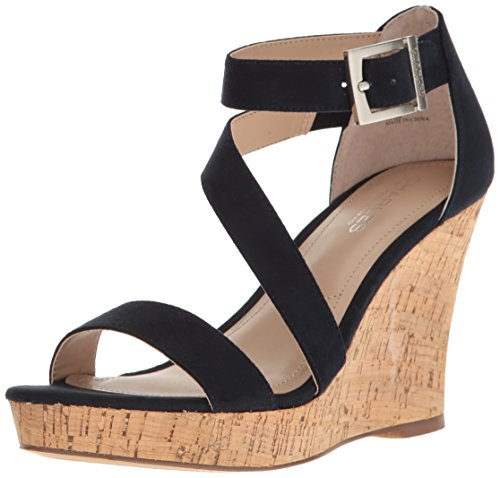 Charles by charles david heeled sandals you can''t miss
