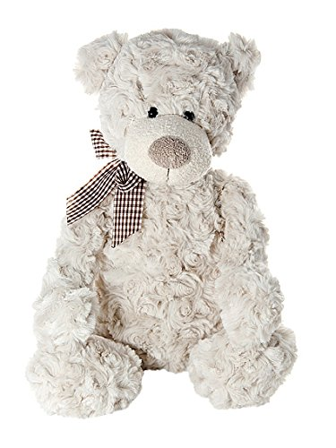 d5c66afcdc2e Mousehouse Gifts 35cm Very Soft Plush Stuffed Animal Teddy Bear Soft Toy:  Amazon.co.uk: Toys & Games