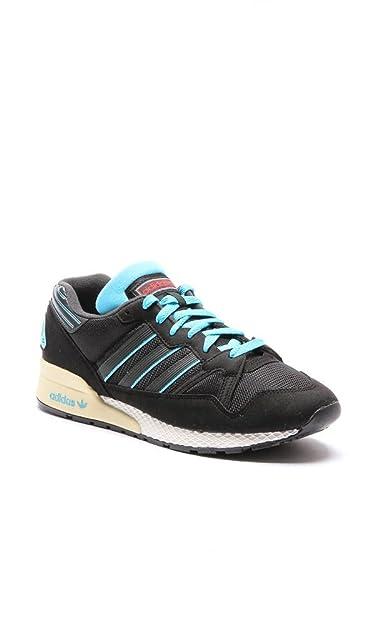 Scarpe da ginnastica adidas zx 710 uomini: sport & esterno