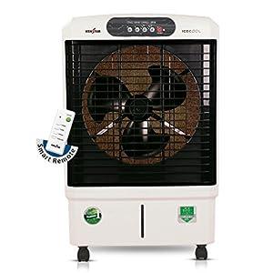 Kenstar KCIIRF1H-FMA Air Cooler – 60 litres, White