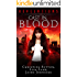 Cast In Blood: Revelations Series Book 1: