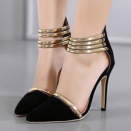 Pompes De Mariage Pour Femmes Chaussures Us 5