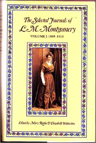 ?BETTER? The Selected Journals Of L. M. Montgomery: Vol. 1. world Schedule screen Greet hacer Friends asesor hormigon