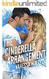 The Cinderella Arrangement
