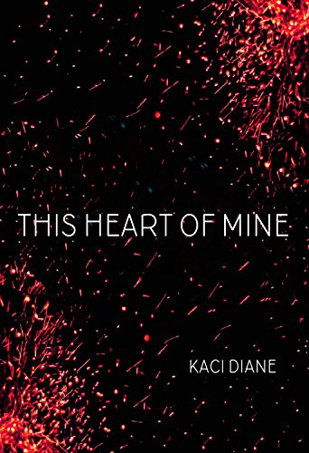 This Heart Of Mine Ebook
