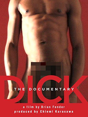 Dick: The Documentary (2008 Fender)