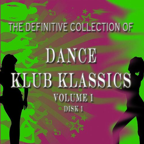 The Definitive Collection of D...