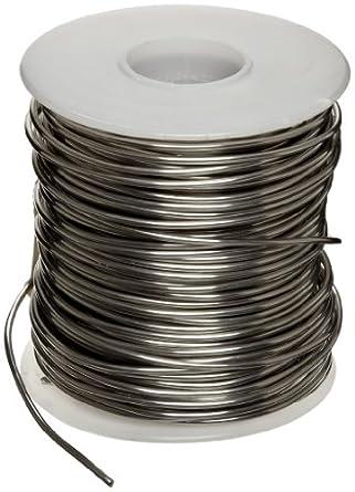 Nickel Silver 752 Wire
