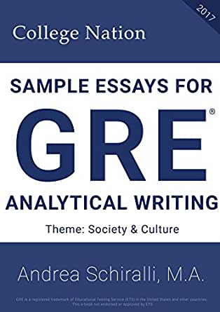 Essay On Similarities And Differences Sample Essay On Cultural Identity Essays Sample Download Essay Indian Culture  Essay Native American Culture Essay Online Custom Essay Writing Service also Essay On Education Tips On Writing Persuasive Essays Successfully For Students Sample  To Sir With Love Essay