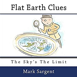 Flat Earth Clues