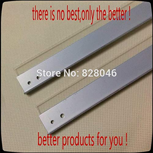 Printer Parts Copier Parts for Copystar CS180 CS181 CS220 CS221 Drum Cleaning Blade,for Copystar CS 180 181 220 221 Wiper Cleaning Blade