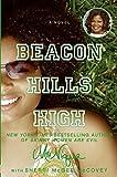 Beacon Hills High: A Novel