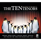 Music : Kings of the High C: The Ten Tenors