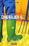 Chevalier B. par Pouchain