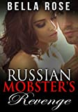 Revenge never tasted so sweet…When Emily Volkov's brother fires a sexy Russian mobster from the company, she has no idea the fury he has stoked in him. Now a successful businessman, and hell bent on revenge, Ivan Dedov decides to take it in the most ...