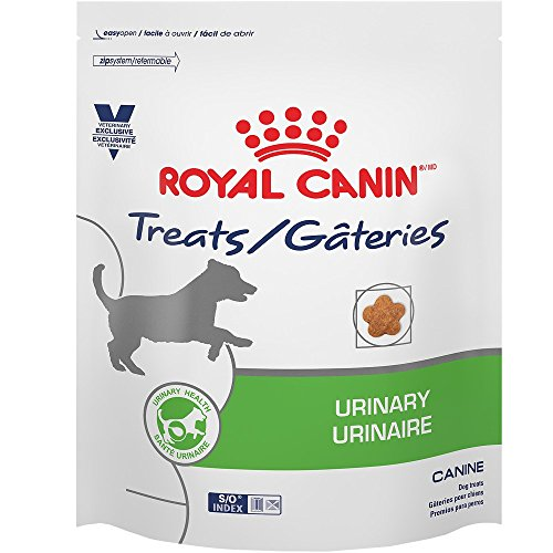 ROYAL CANIN Urinary Canine Treats product image