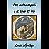 Las metamorfosis o el asno de oro