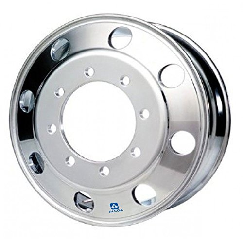 alcoa-195-x-675-polished-front-8-on-275mm-gm-c4500-c5500-765421
