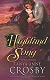 Highland Song (The Highland Brides)