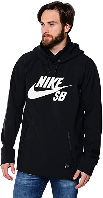 Nike SB Enigma Men's Hoodie – nicehoodies