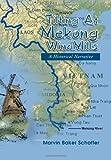 Tilting at Mekong Windmills, Marvin Baker Schaffer, 1465360360