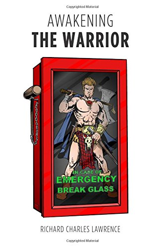 Download Awakening The Warrior pdf