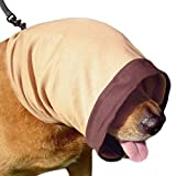 Obedient Pup Vision Blocker: Training Aid for Anxi...