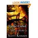 The Game Called Revolution (Infini Calendar Book 1)