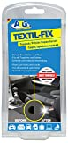 ATG Fabric Upholstery Repair Kit   Cigarette Burns, Scratches, Abrasions, Scuffs