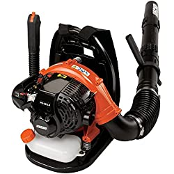 Echo PB-265LN 158 mph 375 CFM Gas Blower