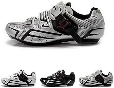 Moppi Ciclismo carretera zapatos deportivos zapatos de montar ...