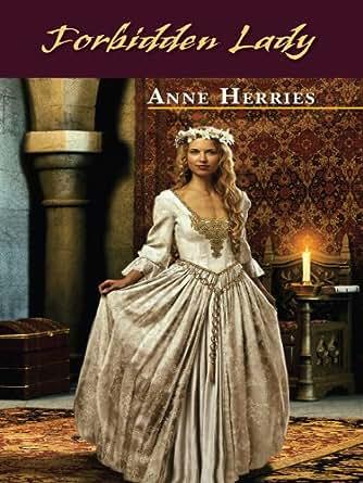 Forbidden Lady (The Melford Dynasty) - eBooks em Inglês na