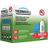 ThermaCell 1 Set