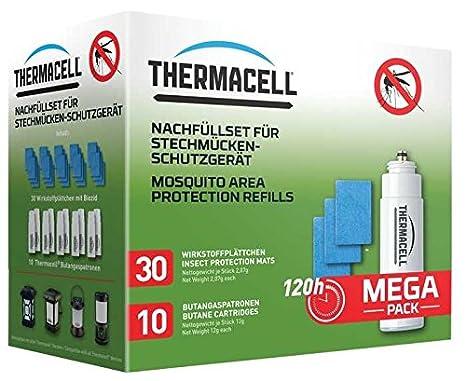 Thermacell Stechm/ückenschutzger/ät