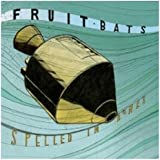 Fruit Bats Ruminant Band Amazon Com Music