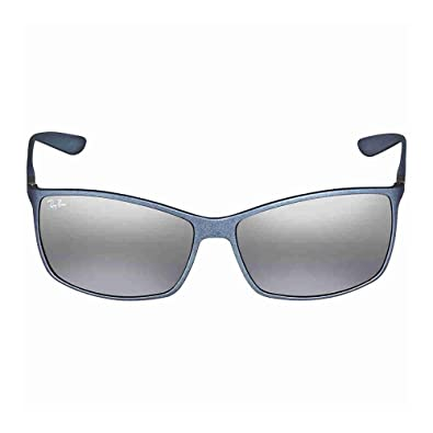 0de01f4eef Image Unavailable. Image not available for. Color  Ray Ban RB4179 Liteforce  ...