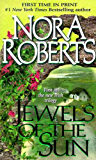 Jewels of the Sun (The Gallaghers of Ardmore, Book 1)